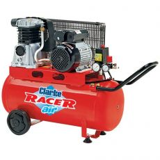 DIY & Semi-pro air Compressors